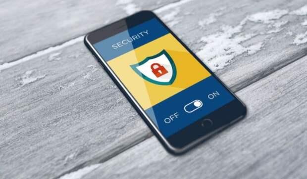 Мобильные операторы защитят россиян от звонков банковских мошенников