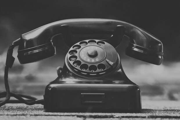 «Звонок в редакцию»: обзор обращений читателей