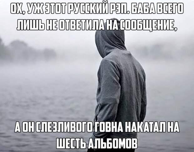 1478246680_95