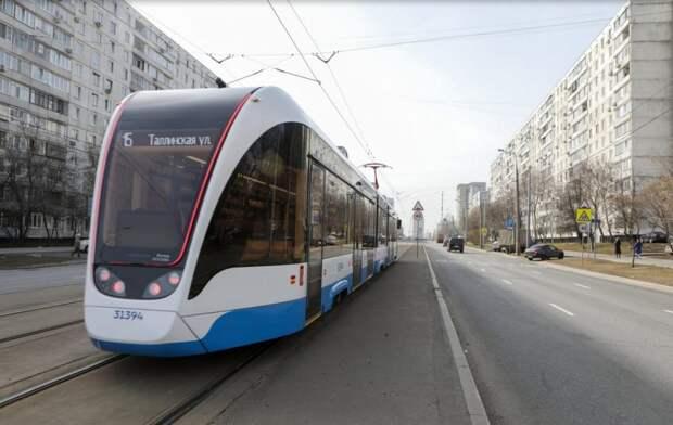 """Фото: Софья Сандурская, АГН """"Москва"""""""