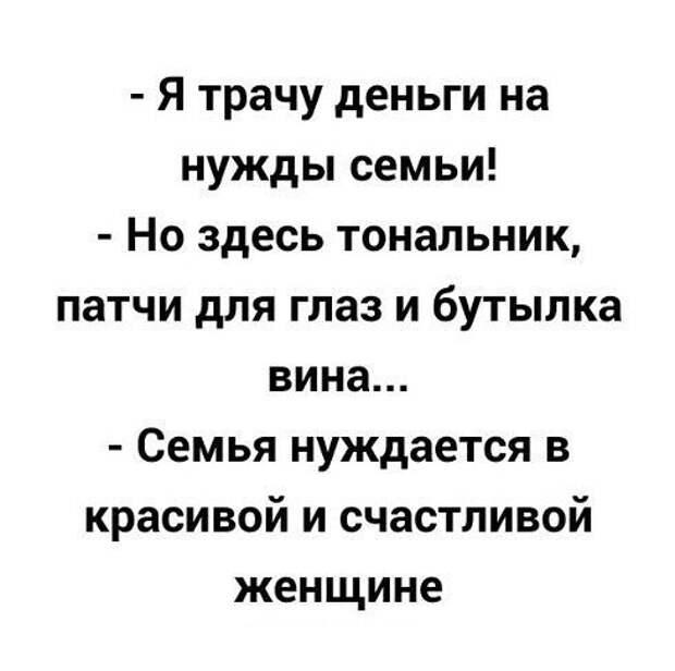 3416556_i_10_ (490x487, 35Kb)