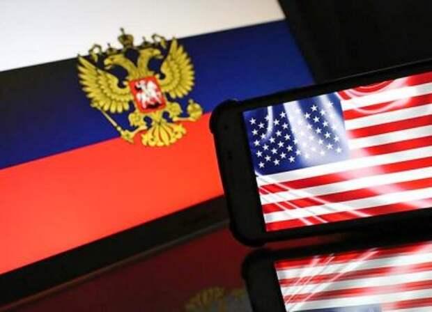 Высылка дипломатов из США – это подготовка к войне
