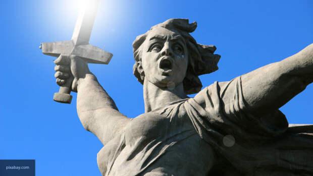 Катюша» на весь мир — триумф вместо позора