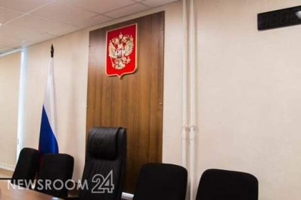 Условный срок получил управляющий за банкротство теплоснабжающей компании в Чкаловске