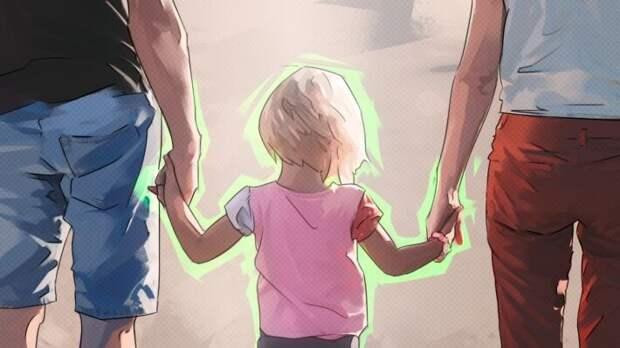 На страже детских жизней: пять историй чудесного спасения детей россиянами