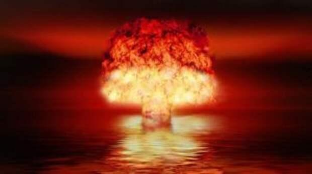 """Глава """"Ростеха"""" раскрыл стратегию США по войне с Россией"""