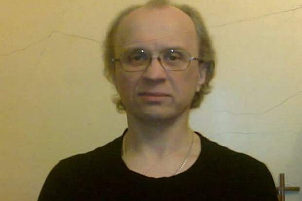 В Эстонии выпустили на свободу осужденного на пожизненный срок еще при СССР