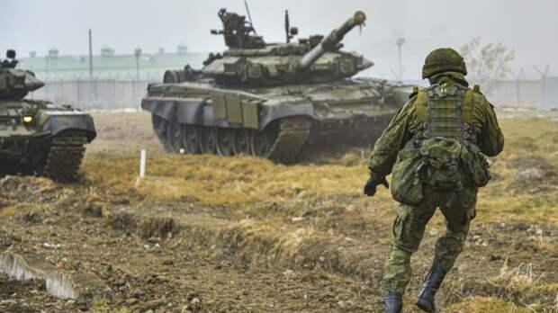 Теперь хочу быть в армии РФ: чем российская техника превосходит западные аналоги