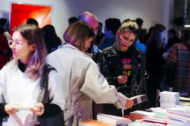 В Краснодаре открылся фестиваль немецкой культуры и языка