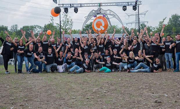 5 способов жить в Европе бесплатно, устроившись волонтером