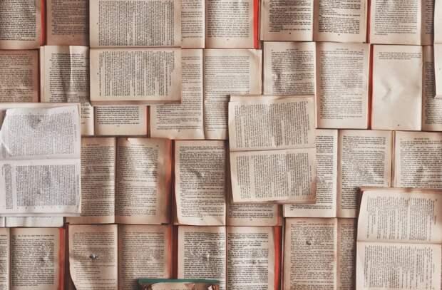 Книжную ярмарку в Симферополе откроют в конце июля