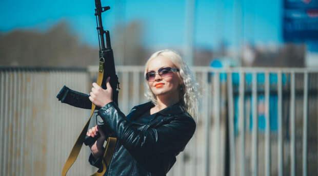 После резни в казанской школе будут требовать характеристику с работы для владения оружием