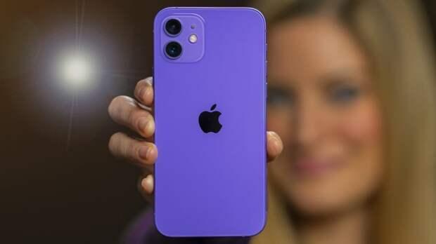 iPhone 12 лучше никогда не покупать с рук. Разбираемся!