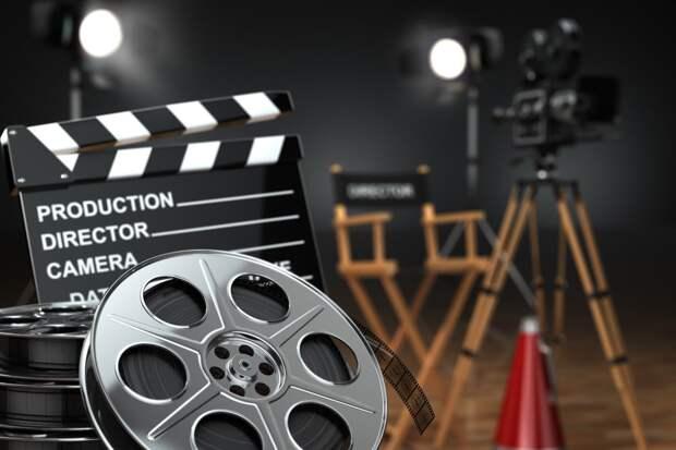 Каким российским актрисам зрители советуют сменить профессию