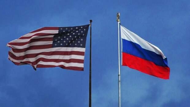 Переговоры Путина и Байдена не превзошли ожиданий Кремля – Песков