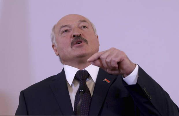 Лукашенко никогда не признает Крым российским – политолог