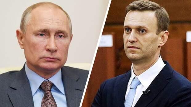 «Путин — мировой лидер, замены ему не видно». Экс-вратарь ЦСКА Чепчугов — о политике и Навальном