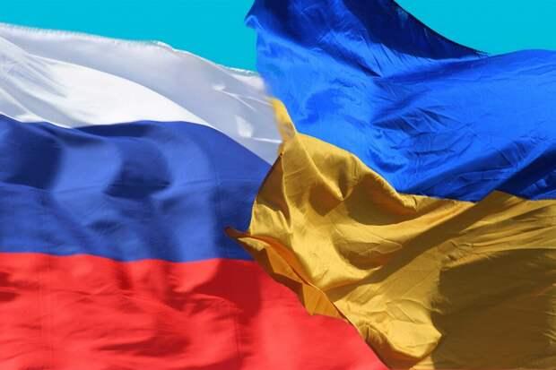 """Лимитрофы в шоке! Как Киев """"нагрели"""" с трубой"""