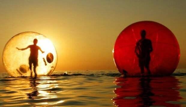 «Туристический пузырь»: как спасти гостиничный бизнес Петербурга от разорения