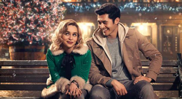 8 кинопремьер января