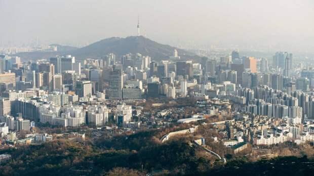 Бывший президент Южной Кореи Ро Дэ У ушел из жизни в возрасте 88 лет