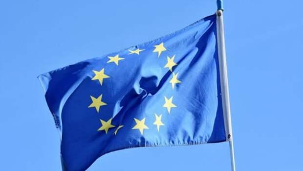 ЕС продлил санкции против граждан России, угрожающих кибератаками