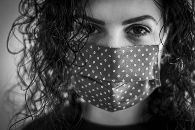В Бразилии требуют импичмента Болсонару из-за ситуации с COVID