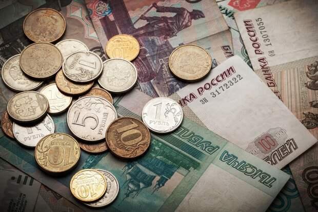 В России может появиться новый налог для работодателей