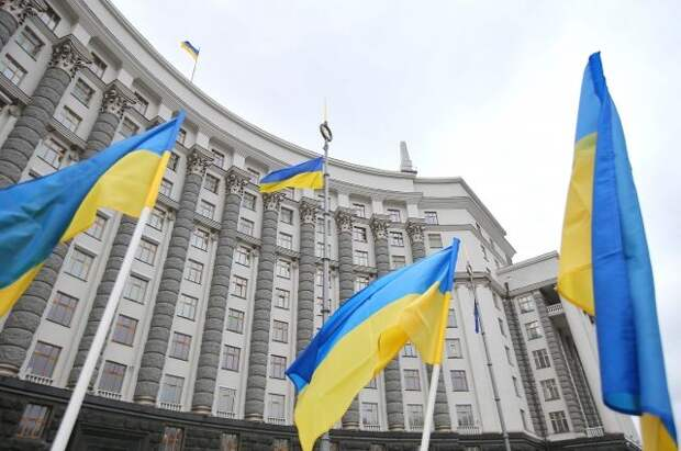 Киев назвал условие для участия в переговорах по перемирию в Донбассе