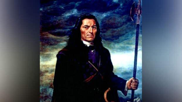 «Символ антиколониальной борьбы»: какую роль в истории Латинской Америки сыграло восстание Тупака Амару II