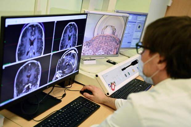 Лечение рака станет более индивидуальным