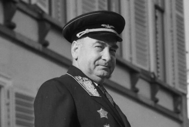Кого в преемники готовил Сталин