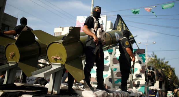 Не добили два года назад в мае, добили сейчас: Израиль уничтожил видного командира террористов
