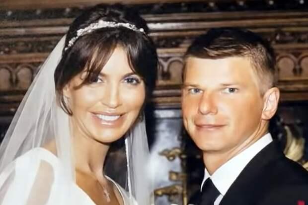 Мать Аршавина требует от тяжелобольной экс-невестки 1,9 млн рублей