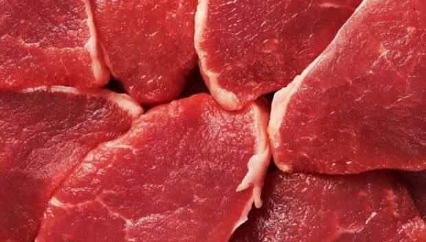 Учёные научились выращивать новую форму лабораторного мяса