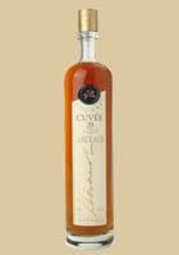 http://cognacoteca.com.ua/assets/botles/b_cognac/b_lheraud/_resampled/SetWidth140-Cognac%20Cuvee%2020%20copy.jpg