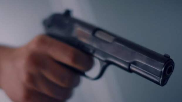 Раскрыты детали задержания казанского стрелка в гимназии