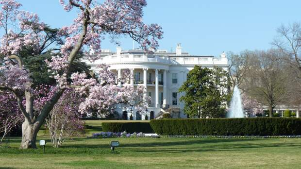 Правительство Мьянмы попало в санкционный список США