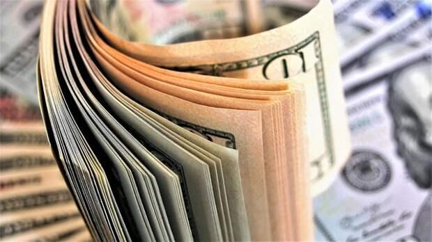 Аксаков рассказал о вариантах использования невостребованных вкладов
