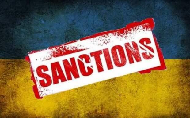 На Украине оценили ущерб от санкций против «Спортмастера»