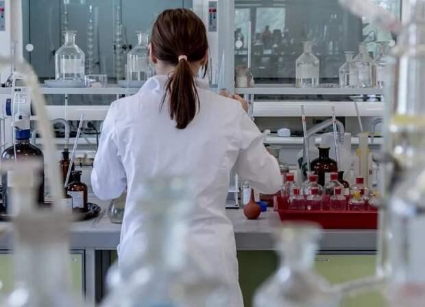 В Минздраве Удмуртии обновили сводку по заболеваемости коронавирусом