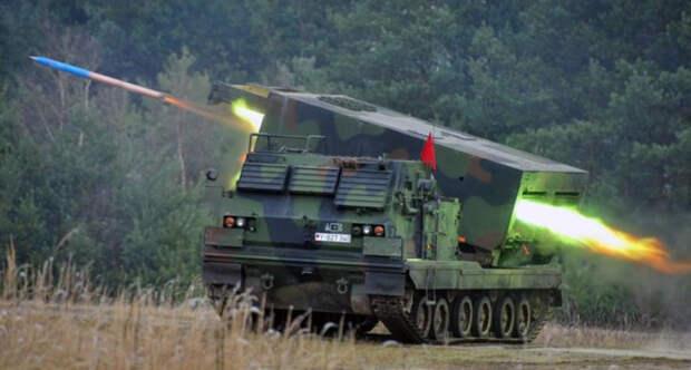 Стрельбы эстонской армии