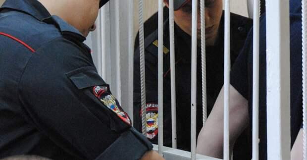 Прокуратура Крыма направила в суд дело о драке, произошедшей в одном из хостелов города Саки