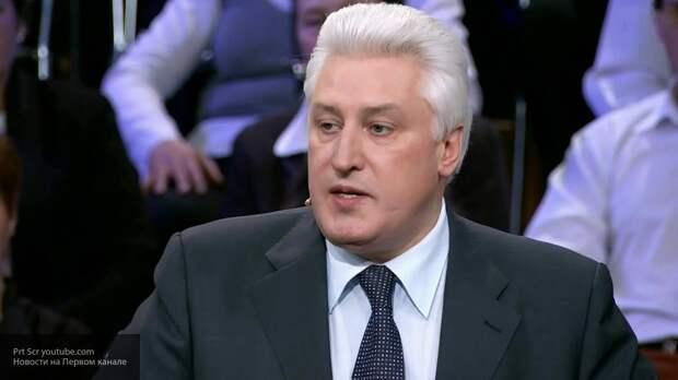 Коротченко объяснил слова Путина о совместной работе с США по СНВ