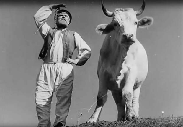 6 малоизвестных советских фильмов, которые выскорее всего несмотрели