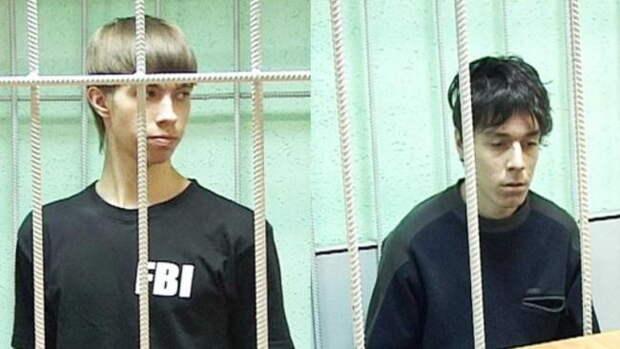 Самые жестокие российские серийные убийцы