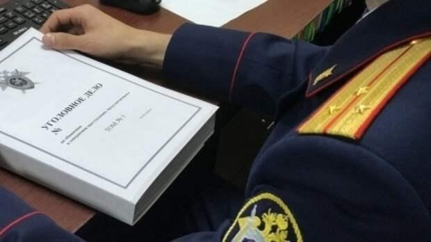 Иркутская чиновница получила условный срок за аферу с земельным участком