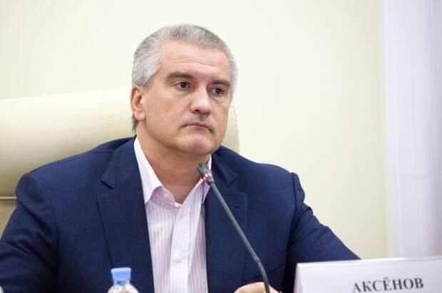 В Крыму объяснили появление человека из шкафа во время видеоконференции