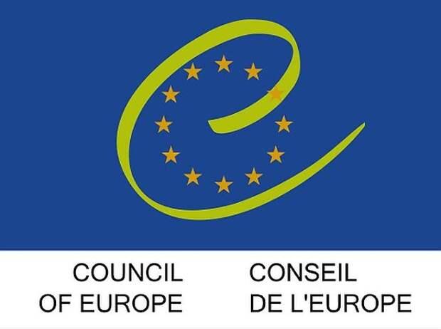 Совет Европы призвал власти Белоруссии прекратить давление на независимые СМИ