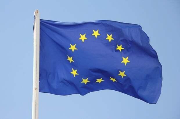 Глава МИД Германии: Евросоюз готов к диалогу с Россией